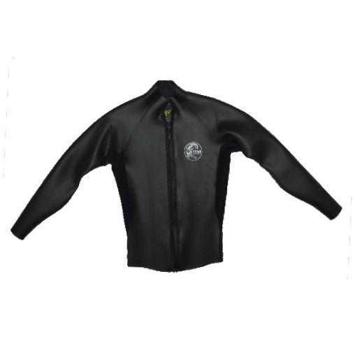 long_sleeve_jacket