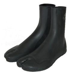 oneill_gooru_socks