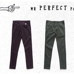 top_mr_perfect_pants-980x363