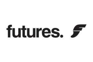 logo_futuresfins