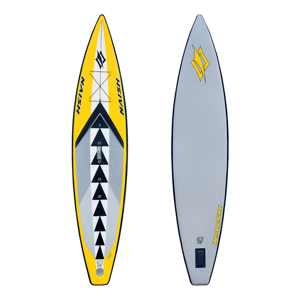 Naish-One-12-6-inflatable-paddle-board
