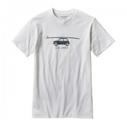 live_simply_glider_tee