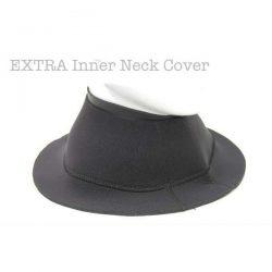 inner_neck_cover
