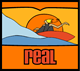 real surf shop