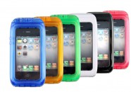 aryca Waterproof Case WAVE Ⅴ