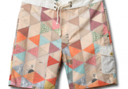 Thomas Campbell Boardshorts