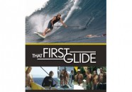 DVD That First Glide