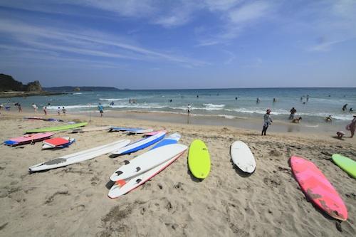 rent_surfboard_6
