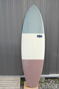 almondsurfboards_used