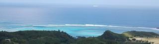 南の島の探索記