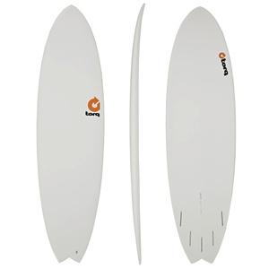 "torq-surfboards-6'10"""