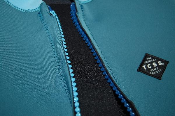 junbled_jacket_zipper