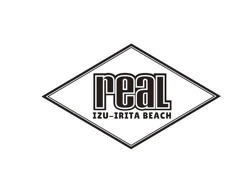 real_t_logo
