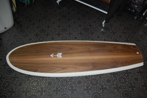 hess_snaggle_deck_realsurf
