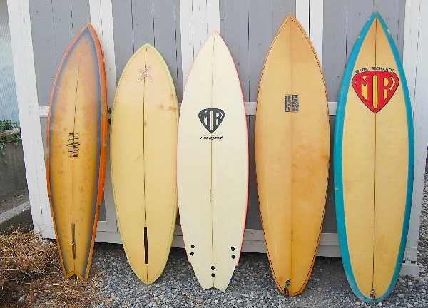 classic_surfboards