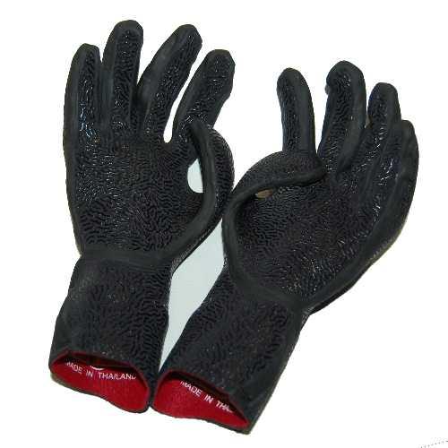 dl_glove1.5_