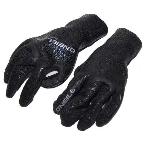 dl_glove1