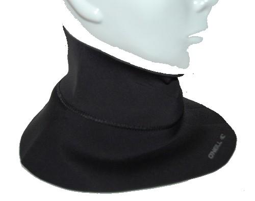 inner_neck