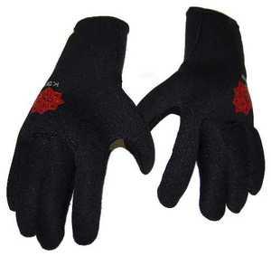 tabie_gloves