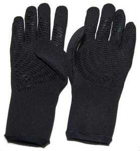 tabie_gloves1