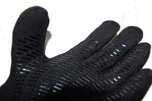 tabie_gloves2