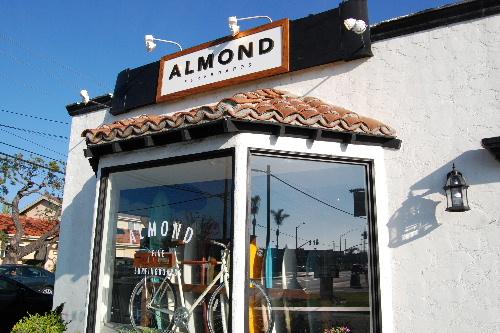 almond5