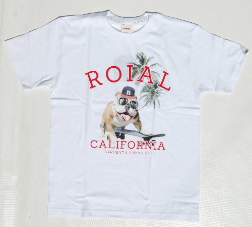 roial_highsprits_white