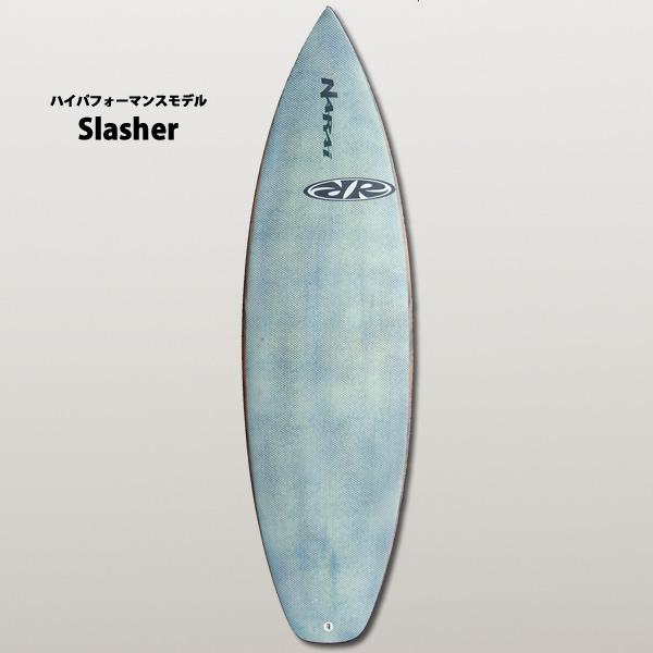 slasher-1