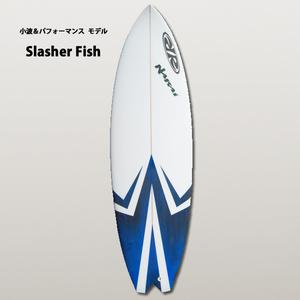 slasher_fish-2