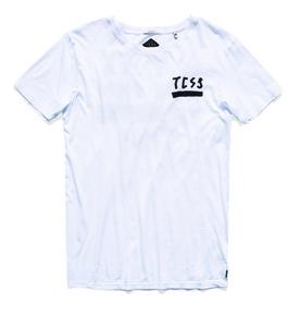 TC16su38