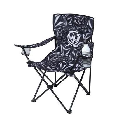 volcom_beach_chair