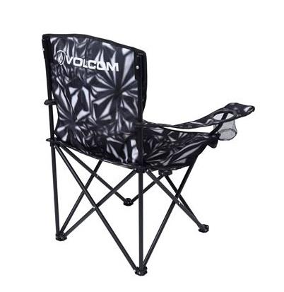 volcom_beach_chair_back