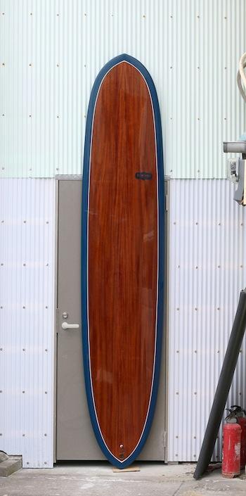 Surf-Thump-96-deck
