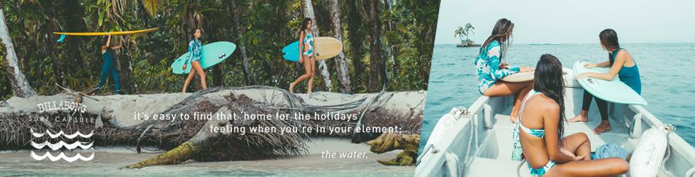 surfcapsule_itemheader_980x250_5