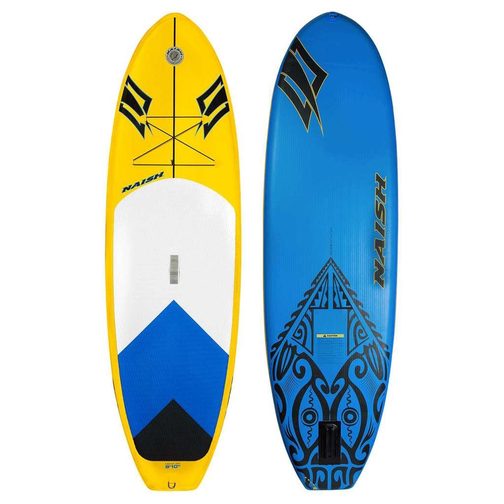 naish-2016-mana-air-sup-9-10-alt2-zoom