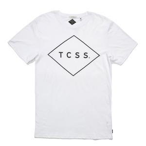 tcss1