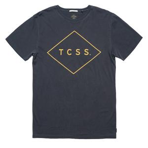 tcss8