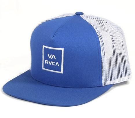 va_rvca_cap_blue
