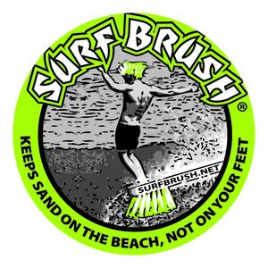 surfbrush_sticker2 1UP