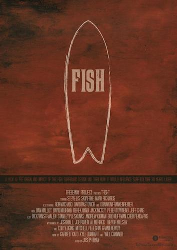 FISH-POSTER_WEB