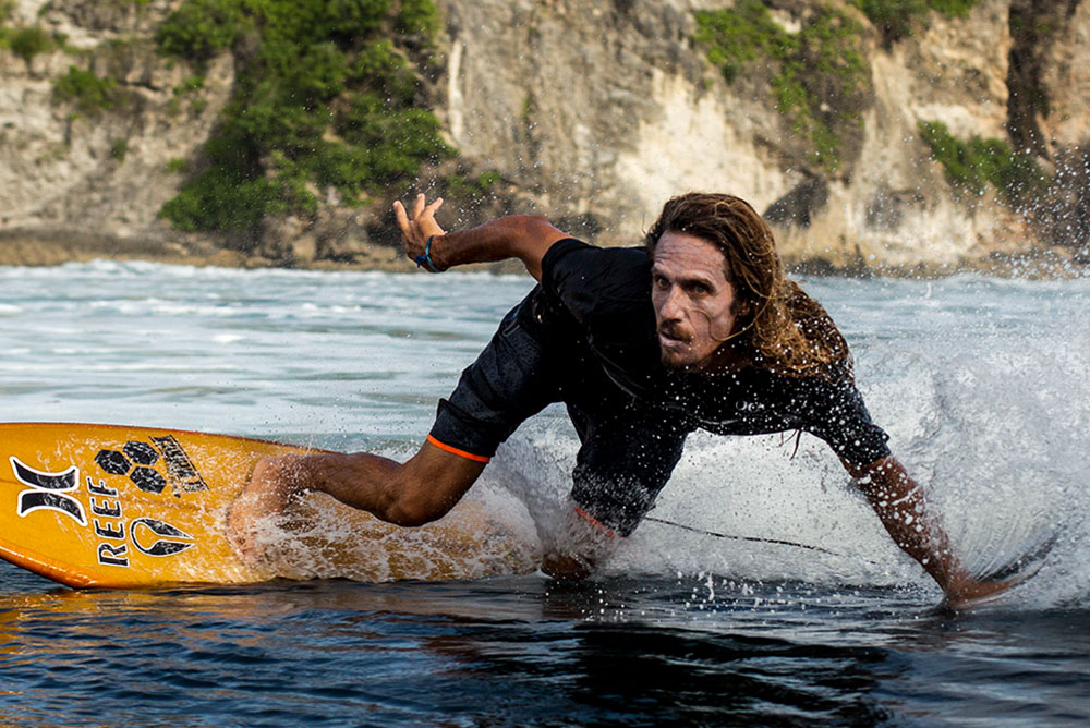 rob_machado_people_1000