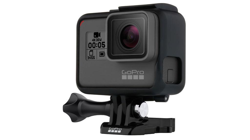 gopro-hero-5-release-date-price-frame