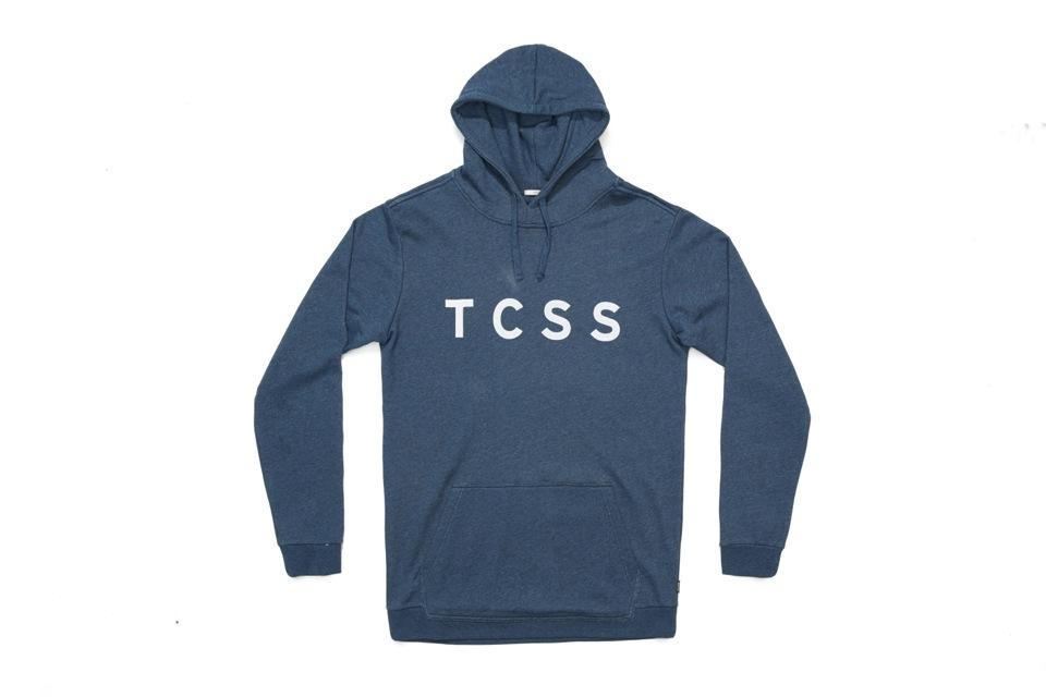 tcss16aw60