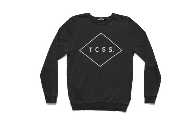 tcss16aw62