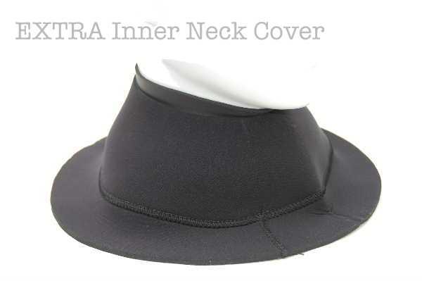 extra_inner_neck_cover
