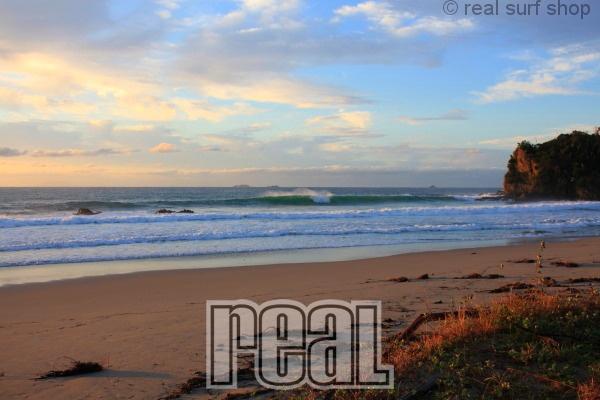 波は続いてハードコンディション。