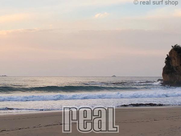 波のサイズあります!