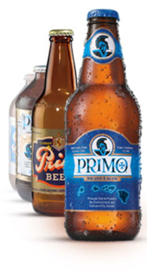 About_primo_bottles