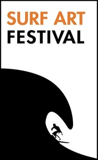 Logo7_2