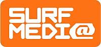 Surfmedia